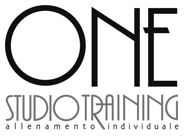 One Studio Training